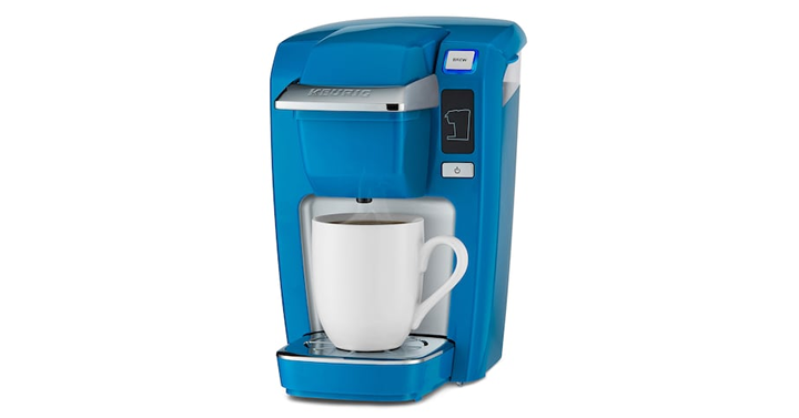 Keurig Single Cup Coffee Maker Kohl S : LAST DAY! Kohl s 20% Off for Everyone! Plus USD 10 off USD 50! Earn Kohl s Cash! Spend Kohl s Cash ...