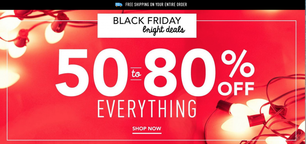 Black friday deals are live at gymboree 50 80 off everything you can save 50 80 off everything and score free shipping cozy pjs are just 1000 leggings are just 800 and tees start at 700 fandeluxe Choice Image