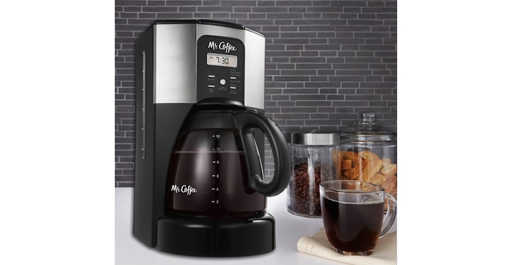 Mr Coffee Espresso Maker Kohls : SUPER HOT!!! NEW Stackable USD 10 off USD 25 - Today Only! Kohl s 30% Off! Earn Kohl s Cash! Spend ...