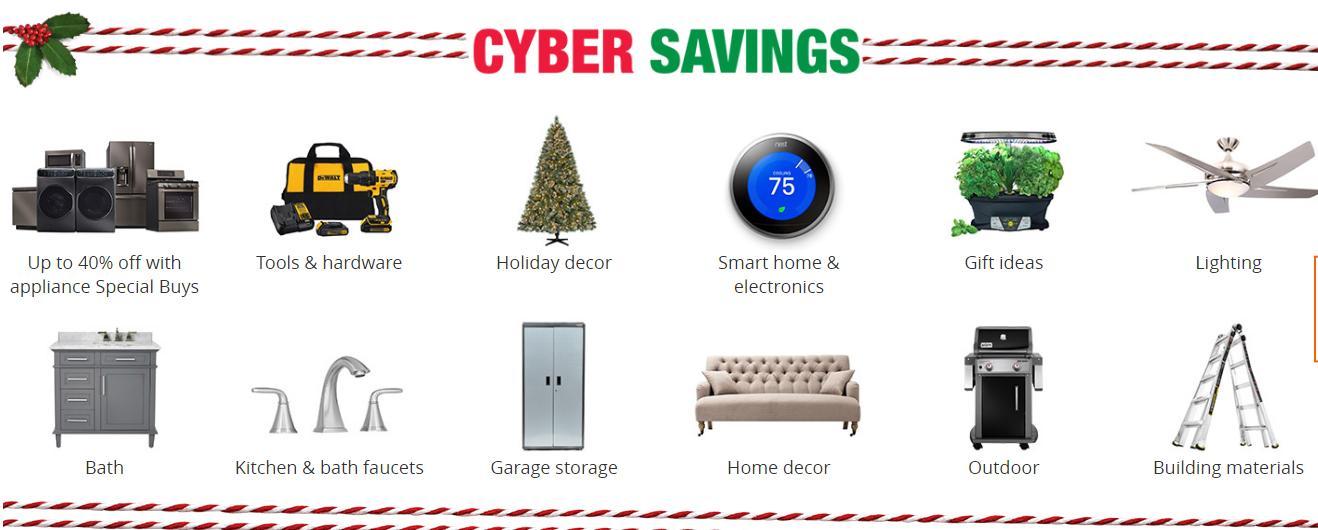cyber monday archives freebies2deals. Black Bedroom Furniture Sets. Home Design Ideas