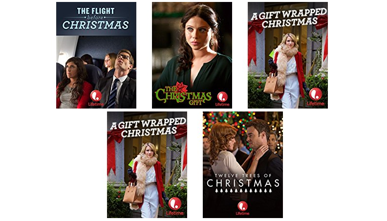 Amazon Lifetime Movies Digital Downloads Only 99 Freebies2deals