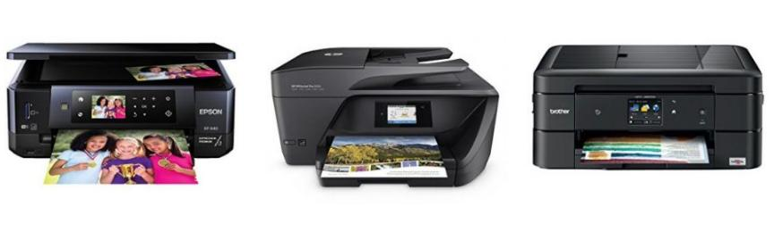 Black friday archives freebies2deals nows the time to get a new printer for your home office amazon has select epson hp canon and brother printers for up to 60 off the original prices fandeluxe Choice Image