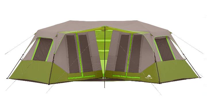 Ozark Trail Tent Archives - Freebies2Deals