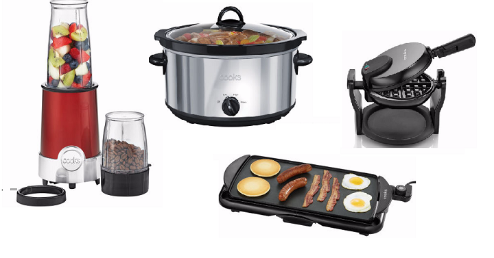 Jcpenney Small Kitchen Appliances As Kitchen Appliances Jcpenney Jcpenney 9 Small Appliances