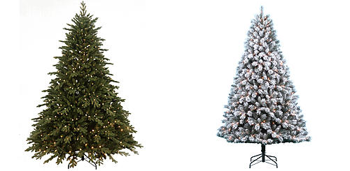 hot deals on christmas trees at sears after 20 off code and cashback as low as 399 - Christmas Tree Sears