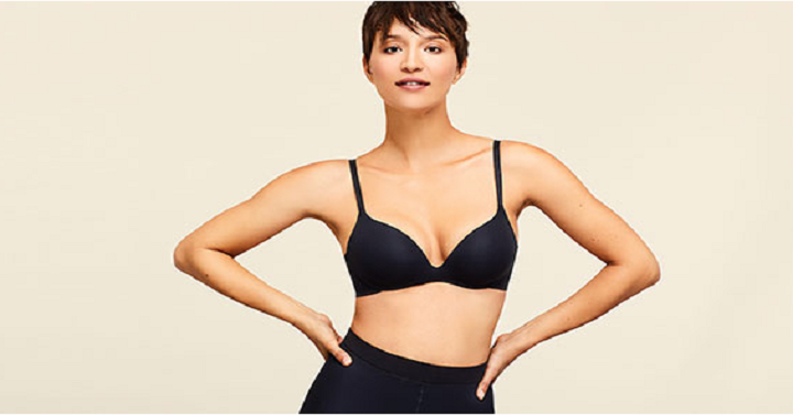 08a3dd4457 Have some holiday parties coming up  NordstromRack has a flash sale  happening right now on SPANX with prices starting at only  12.97! You ll be  able to shop ...