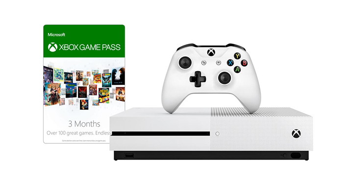 how to get free xbox of month games