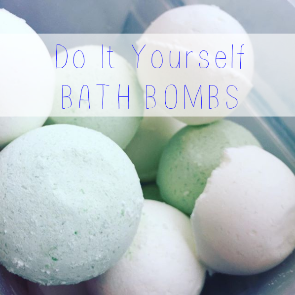 Diy bath bombs simple easy cheaper than youd buy them for taking care of yourself is something a lot of moms have a hard time doing including myself but ive found im a better mom and wife when i take the time solutioingenieria Images