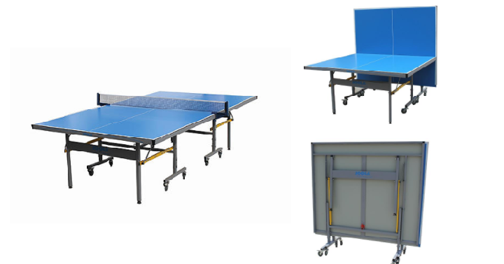 Table Tennis Archives Freebies2deals