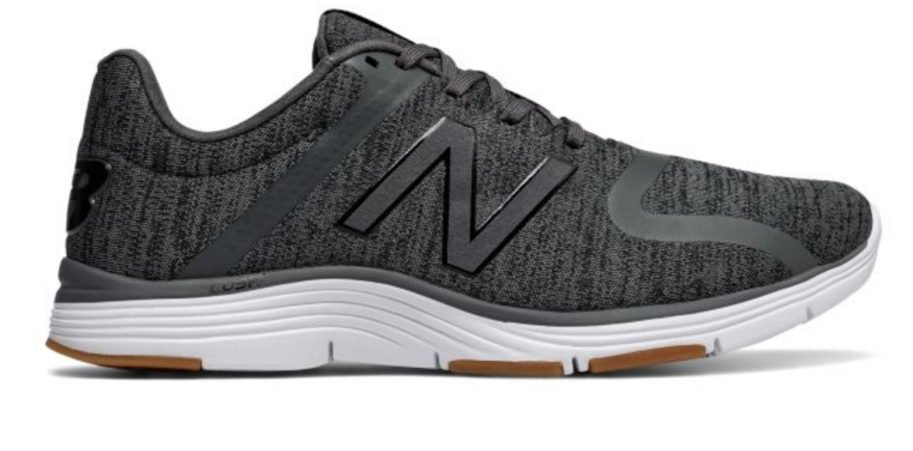 Today only, you can grab the Men\u0027s New Balance 818v2 Trainer for just  $42.99 at Joe\u0027s New Balance Outlet! (Regularly $74.99) Plus, promo code  DOLLARSHIP ...