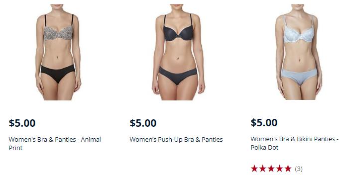 056165b6274  5 Bra and Underwear Sets at Kmart! - Freebies2Deals