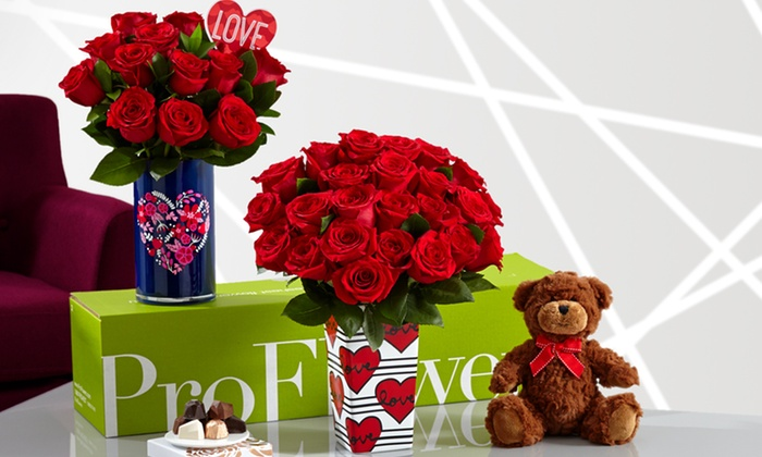 Proflowers archives freebies2deals you can still grab a pretty sweet deal on flowers when you check out the deals on groupon read more m4hsunfo
