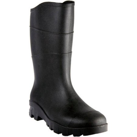 Hunter rain boots coupon code 2018