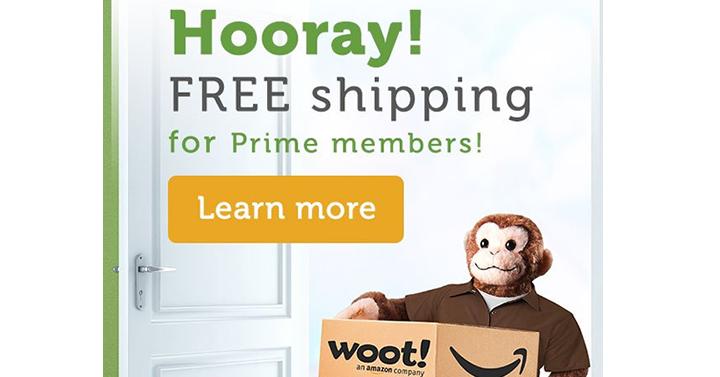 Web-dorado.com coupon code