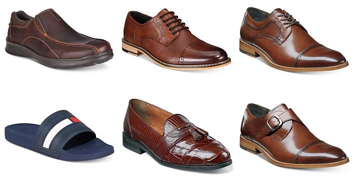 Shop Dress, Athletic, Sandals, Boots