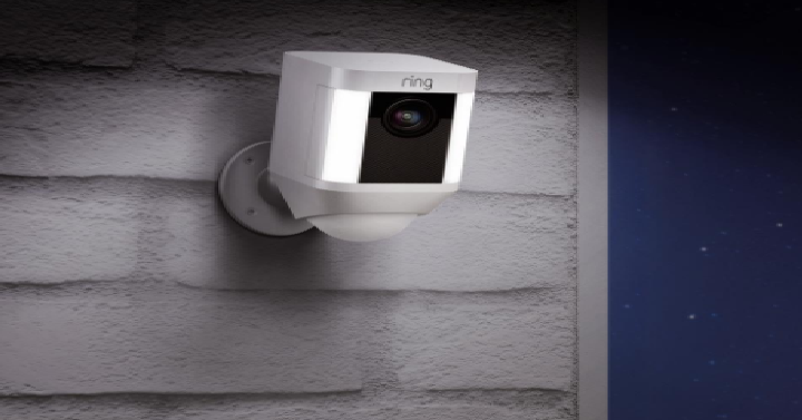 Home Depot Take Up To 30 Off Select Ring Smart Doorbells