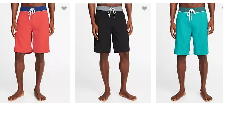 50758d469d Old Navy  Take 50% off Swim for the Whole Family! - Freebies2Deals