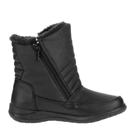 87c24f43a74 Boots Archives - Freebies2Deals