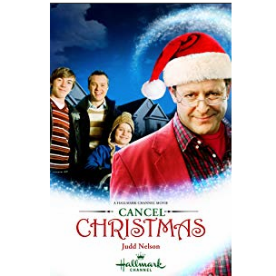 i know its early to be thinking christmas movies but now is a great time to add a few more for your collection amazon has select hallmark christmas movies - Amazon Christmas Movies