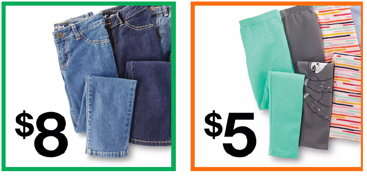 f316a611b3529 Target  Shop Back to School Clothes! Jeans Only  8.00