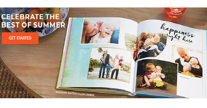 Coupon codes archives freebies2deals now through september 17th shutterfly offers extra photo book pages for free with coupon code morepages at checkout usually any pages after the 20 page fandeluxe Image collections