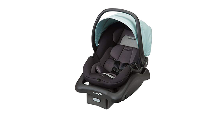 Safety 1st Onboard 35 Lt Infant Car Seat Just 75 00