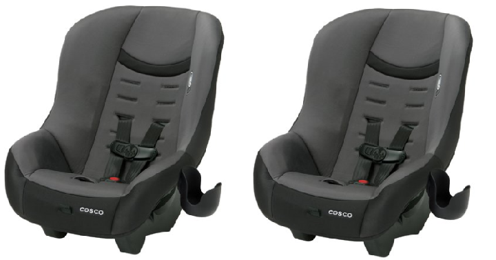 Looking For A New Car Seat Walmart Has The Cosco Scenera Next DLX Convertible Only 3488 Reg 50 This Is Also Airplane Friendly Which