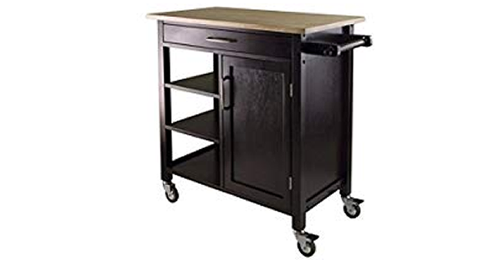 woot archives freebies2deals. Black Bedroom Furniture Sets. Home Design Ideas