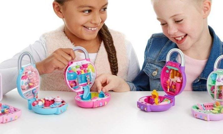 41d9f58cd Head over to Amazon and grab this Shopkins Lil  Secrets Secret Lock for  only  9.99! Choose from six different shops like the pet shop