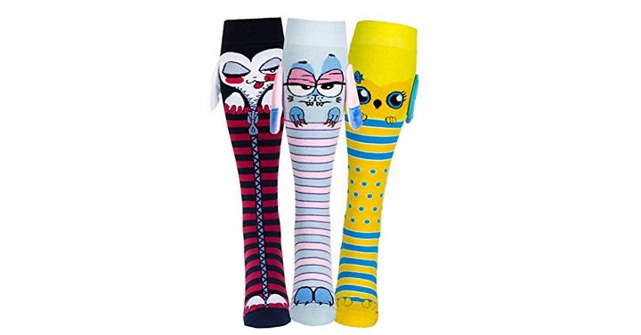 moosh walks socks archives freebies2deals