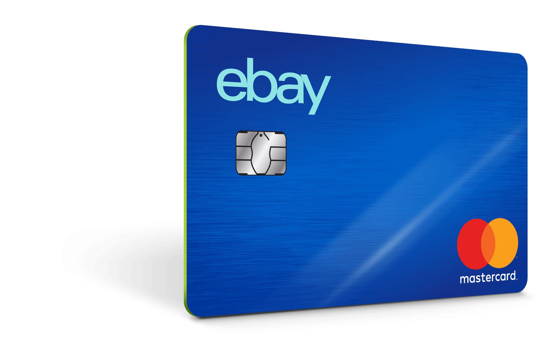 Free 50 Ebay Gift Card With A New Ebay Mastercard Account Freebies2deals
