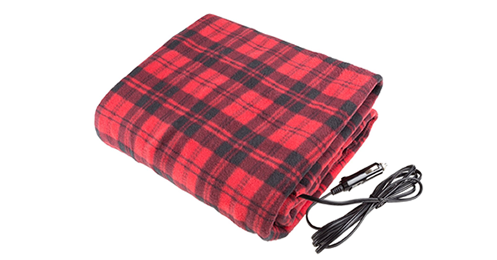 Защитное одеяло для авто Safe Blanket в Пензе