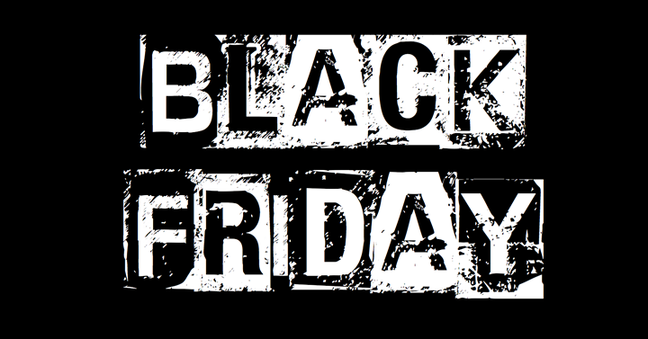 Black Friday 2019 Ads Are Here Check Out Our List And Links To All Of The Ads Pinching Your Pennies