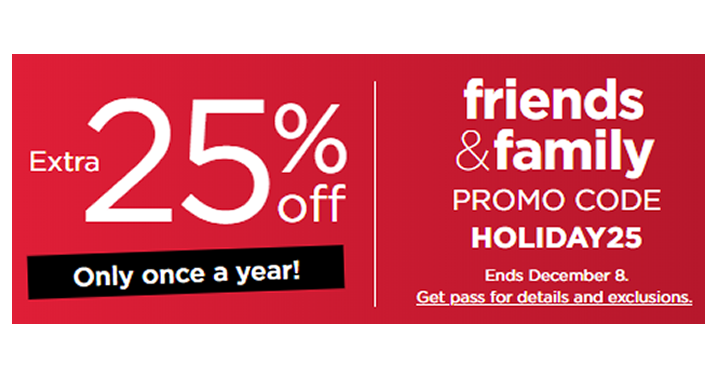 cd8c966c906 It s one of my favorite times to shop – the time when Kohls.com has great  coupon codes and sales! The deals are always so great! There are some  really great ...