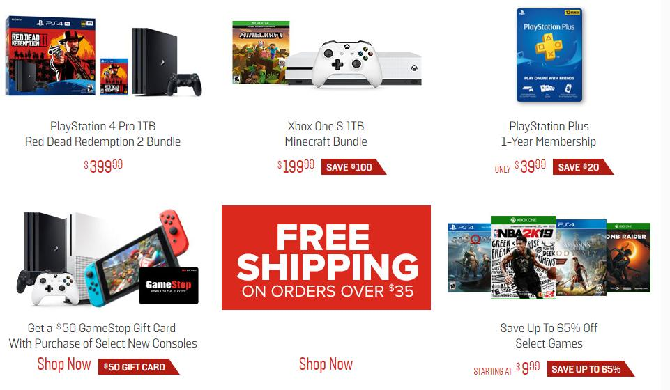 Xbox Live Gift Cards Black Friday - Gift Ideas