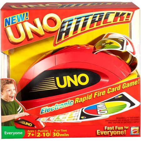 3 Ways to Play UNO - wikiHow