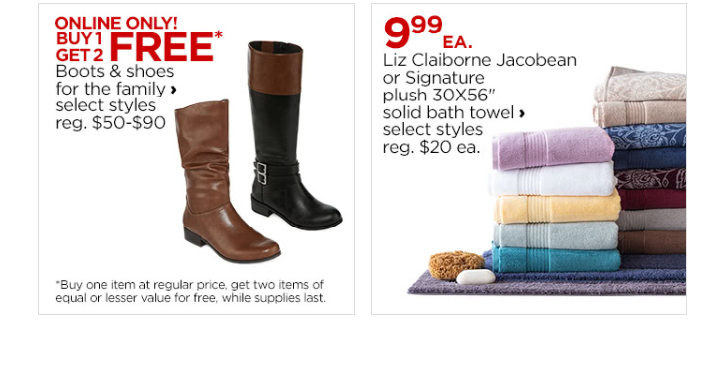 48a907075711 Boots Archives - Freebies2Deals