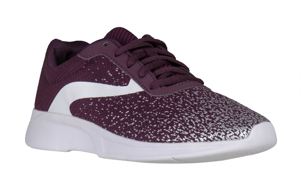 Mesh Trainers Only $6.50! - Freebies2Deals