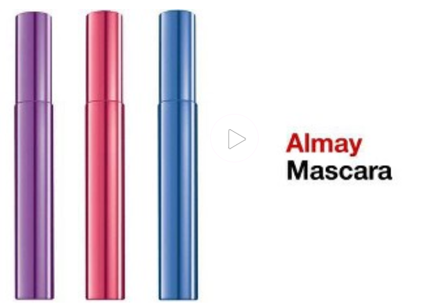 d68389a08b6 Target shoppers can load a Cartwheel offer for 20% off all Mascara and  False Lashes. Stack this offer with the new high value Revlon and Almay  coupons for ...