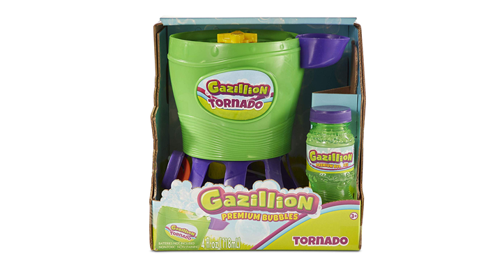 141fa7b38b6a53 Thinking about getting something fun to take outdoors for someone you love   How about something to put in the Easter basket  Bubbles are a favorite of  ...