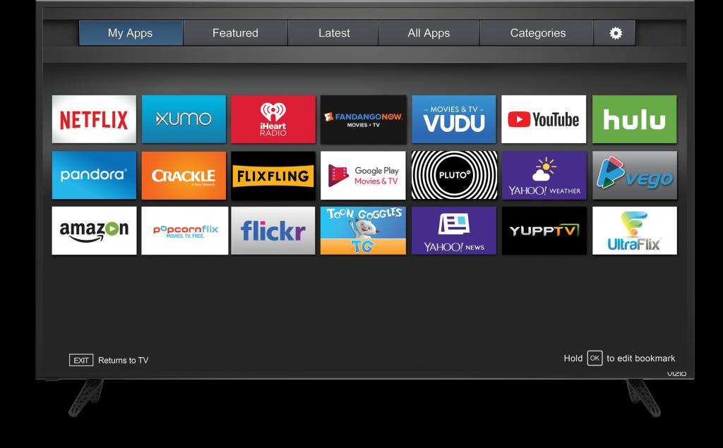 Smart Tv Streaming Kinox