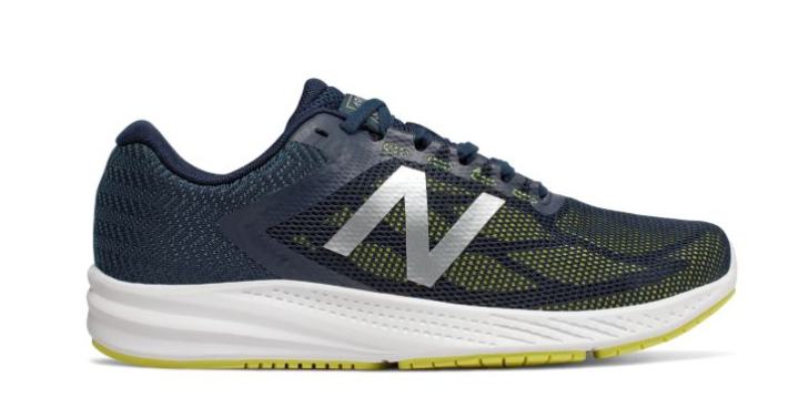 sports shoes c1174 efea7 Today only, May 17th, Joe s New Balance Outlet has Women s New Balance  Running Shoes on sale for only  30.99 Shipped when you use coupon code  DOLLARSHIP at ...