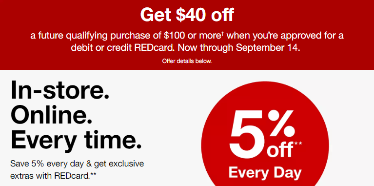 Target Coupons Archives Freebies2deals