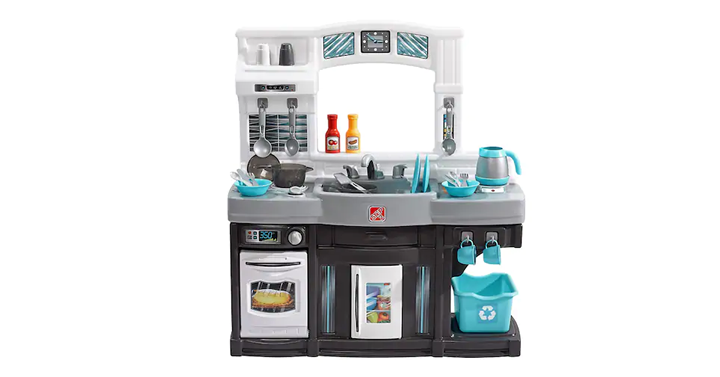 Play Kitchen Archives Freebies2deals