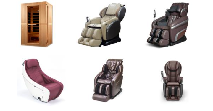 Home Depot Take Up To 40 Off Hot Tubs Saunas And Massage Chairs Today Only Freebies2deals